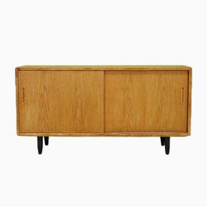 Sideboard von Poul Hundevad für Hundevad & Co., 1960er