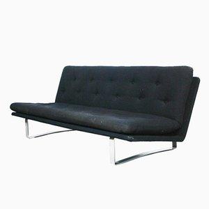 Mid-Cenury C684 Sofa von Kho Liang Ie für Artifort, 1960er