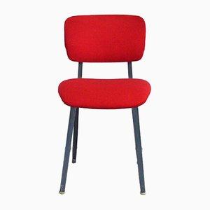Revolt Side Chair by Friso Kramer for Ahrend De Cirkel, 1950s