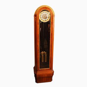 Art Deco Uhr