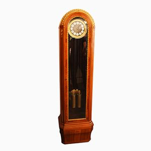 Horloge Art Déco