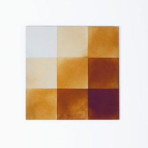 Transience Mirror Squares Small by David Derksen & Lex Pott for Transnatural