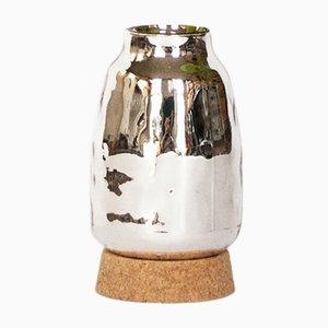 Vase von David Derksen Design