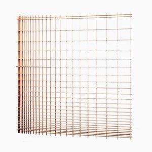 Biombo Grid de David Derksen