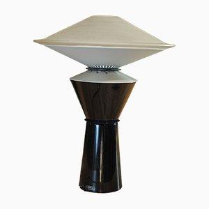 Lampada da scrivania Giada di Giuseppe Ramella per Arteluce, anni '80