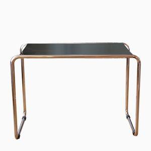 designer konsolentische online kaufen bei pamono. Black Bedroom Furniture Sets. Home Design Ideas
