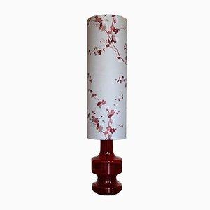 Floor Lamp from Doria, 1960s