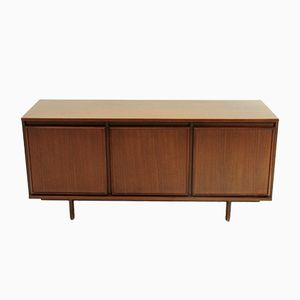 Mid-Century Italian Caleno Sideboard by Giovanni Ausenda for Stilwood, 1960s