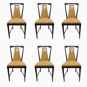 Sitzmöbel von Osvaldo Borsani kaufen bei Pamono