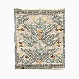 Vintage Tallgönt Tapestry by Märta Måås-Fjetterström