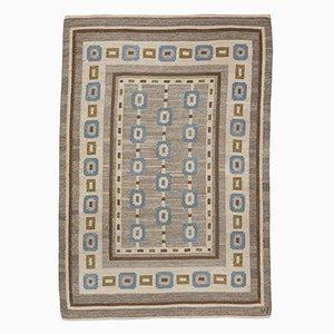 Skandinavischer Teppich teppiche skandinavisch shop shop teppiche textilien bei