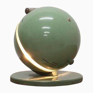 Small Sunlamp from Hanau, 1930s