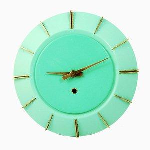 Horloge Mécanique, 1950s