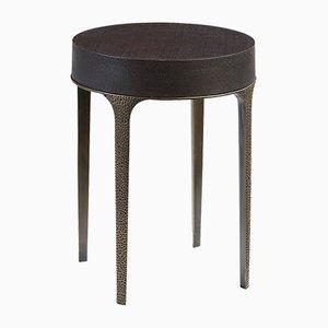 Tavolino Lady Bug di Reda Amalou