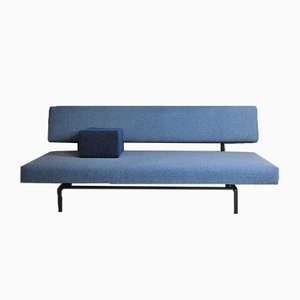 Daybed by Rob Parry for De Ster Gelderland, 1960s