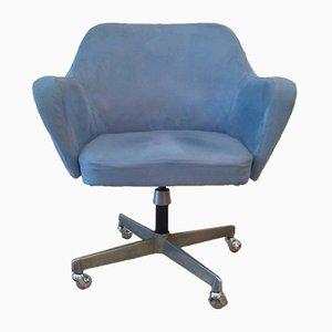 Modell Airone Sessel von Gio Ponti & Alberto Rosselli für Arflex, 1955