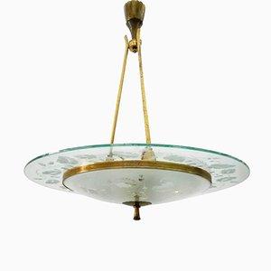 Buy Lighting for Fontana Arte at Pamono
