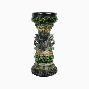 Support pour Plante Mid-Century en Céramique d'Ü-Keramik, 1960s