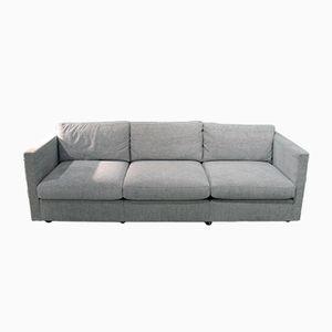 Deutsches Vintage Sofa von Pfister für Knoll Inc, 1970er