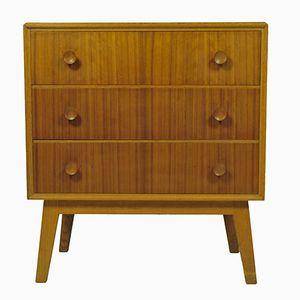 Dresser from Meredew, 1960s