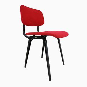 Revolt Sessel von Friso Kramer für Ahrend De Cirkel, 1958