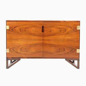 Sideboard from Langkilde Denmark, 1960s