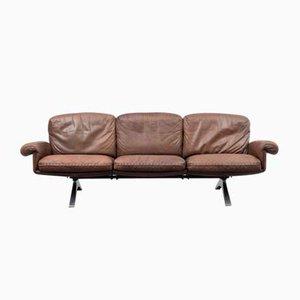 DS31 Sofa from de Sede, 1970s