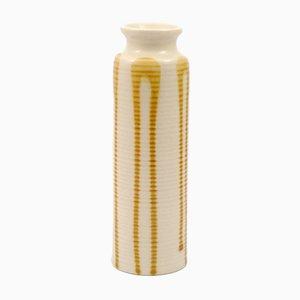 Ceramic Jolana Vase from Ditmar Urbach, 1960s