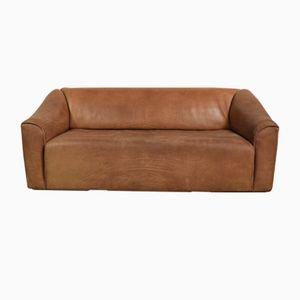 DS47 Sofa from de Sede, 1970s