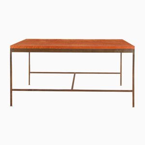 Square Coffee Table by Paul McCobb, 1950s