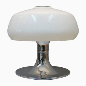 Table Lamp by Miguel Milá for Tramo, 1960s