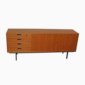 Mid-Century Teak Sideboard from Rohrer, 1960s
