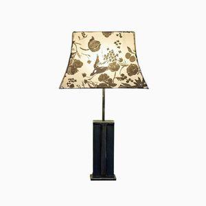Lampada da tavolo Muki Beau Yin Yang di Atelier Villard