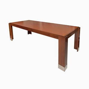 Tavolo di André Sornay, anni '30