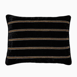Farnsworth Pillow by Jackie Villevoye for Jupe by Jackie