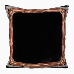 Eksteen Pillow by Jackie Villevoye for Jupe by Jackie