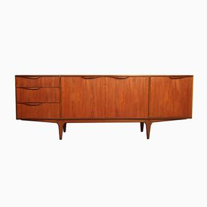 Mid-Century Modern The Dunvegan Sideboard by Tom Robertson for McIntosh