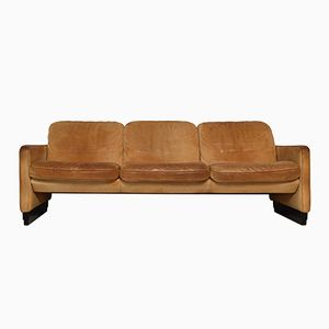 3-Seater Sofa from de Sede, 1970s