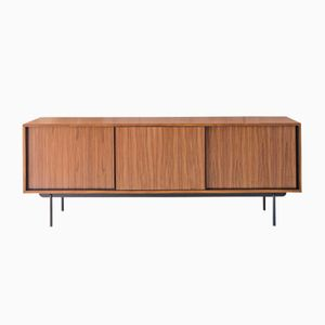Noguièr Sideboard by Brichet-Ziegler for Versant Edition