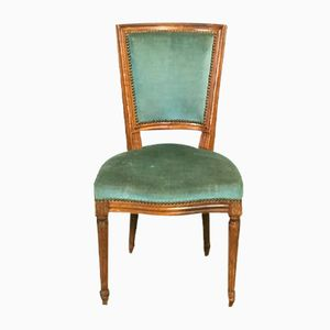 Louis XVI Style Chair, 1960s