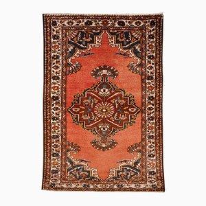 Vintage Persian Rug, 1950s