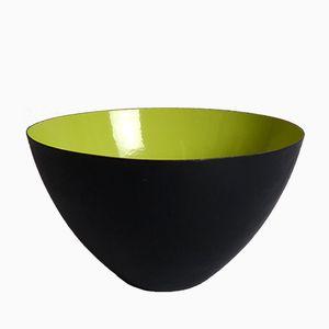 Bowl by Herbert Krenchel for Torben Ørskov, 1950s