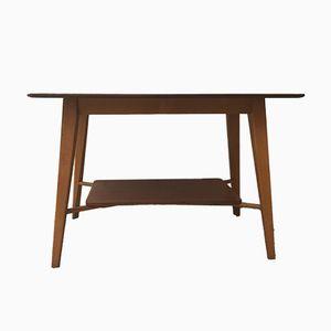 Tavolino Mid-Century di Vanson