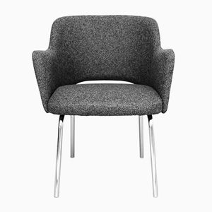 Executive Armchair by Eero Saarinen for Knoll, 1960s