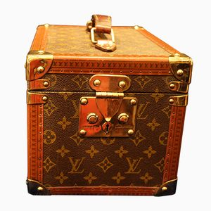Travel Trunk from Louis Vuitton, 1980s