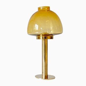 Vintage Model L102 / 32 Lantern or Candlestick by Hans Agne Jakobsson