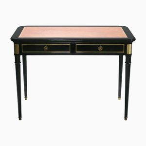 Regency Desk by Maurice Hirsch, 1950s
