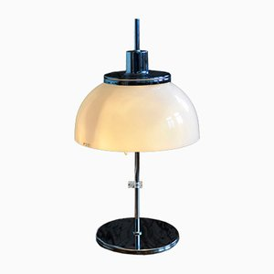Pilz Lampe von Harvey Guzzini, 1970er