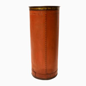Industrial Suroy Cylinder