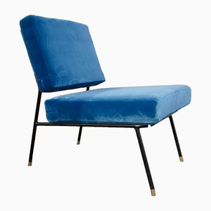Lounge Chair by Pierre Guariche for Airborne, 1960s